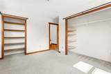6600 25th Ave - Photo 16