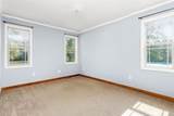 6600 25th Ave - Photo 17