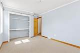 6600 25th Ave - Photo 18