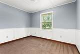 6600 25th Ave - Photo 19