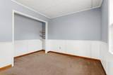 6600 25th Ave - Photo 20