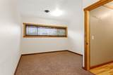 6600 25th Ave - Photo 27
