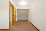 6600 25th Ave - Photo 28