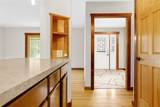 6600 25th Ave - Photo 8