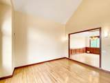 2417 11th Ave - Photo 10