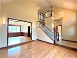 2417 11th Ave - Photo 12