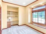 2417 11th Ave - Photo 14