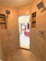 2417 11th Ave - Photo 20