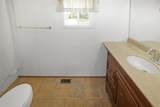1852 12th St Nw - Photo 10