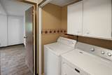 1852 12th St Nw - Photo 11