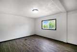 1852 12th St Nw - Photo 12