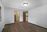 1852 12th St Nw - Photo 14