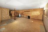 1852 12th St Nw - Photo 17