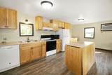 1852 12th St Nw - Photo 3