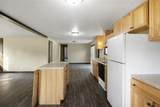 1852 12th St Nw - Photo 4