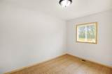 1852 12th St Nw - Photo 8