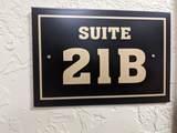 1015 Bdwy - Unit 21B - Photo 6
