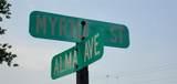 641-Lansford Alma Ave - Photo 37