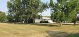 641-Lansford Alma Ave - Photo 39