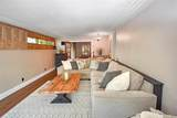 413 13th Ave - Photo 13