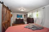 413 13th Ave - Photo 18