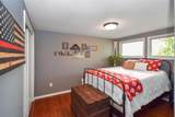 413 13th Ave - Photo 19