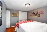 413 13th Ave - Photo 20