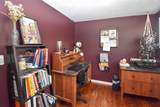 413 13th Ave - Photo 21