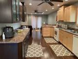 826 4th Ave - Photo 11