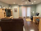 826 4th Ave - Photo 12