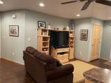 826 4th Ave - Photo 14