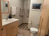 826 4th Ave - Photo 15
