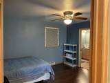 826 4th Ave - Photo 17