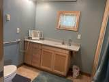 826 4th Ave - Photo 18