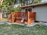 826 4th Ave - Photo 4