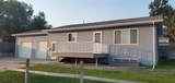 505-Minot 7th Ave - Photo 1