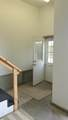 505-Minot 7th Ave - Photo 10