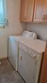 505-Minot 7th Ave - Photo 12