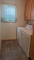 505-Minot 7th Ave - Photo 13