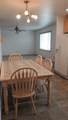 505-Minot 7th Ave - Photo 14