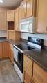 505-Minot 7th Ave - Photo 15