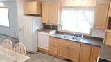 505-Minot 7th Ave - Photo 16