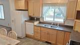 505-Minot 7th Ave - Photo 17