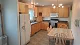 505-Minot 7th Ave - Photo 18