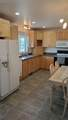 505-Minot 7th Ave - Photo 19