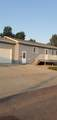 505-Minot 7th Ave - Photo 2
