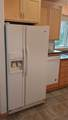 505-Minot 7th Ave - Photo 21
