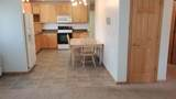 505-Minot 7th Ave - Photo 23