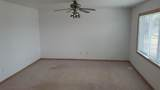 505-Minot 7th Ave - Photo 25