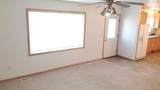 505-Minot 7th Ave - Photo 27